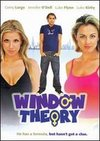 Teoria ferestrei