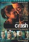 Crash - Povesti din L.A.