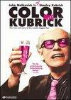 Spune-mi Kubrick