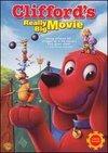 Filmul lui Clifford