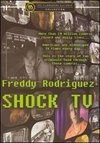 Shock Television
