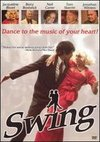 Swing - Danseaza pe muzica inimii