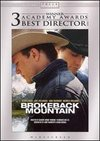 Brokeback Mountain - O iubire secreta