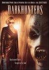 Darkhunters
