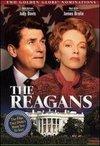 Familia Reagan