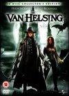Van Helsing: Misiune la Londra