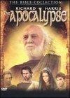 Apocalypsis Revelation