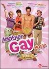 Inca un film gay