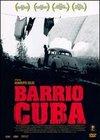 Cartierul Cuba