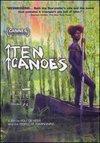 Zece canoe