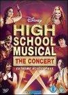 Liceul de muzica