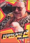 Torrente 2: Misiune in Marbella