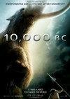 10.000 i.Chr