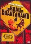 Drumul spre Guantanamo