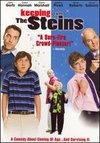 In pas cu familia Stein