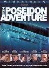 """Aventura lui """"Poseidon"""""""