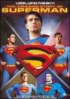 Priviti spre cer! povestea lui Superman