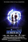 Ultimul Mimzy