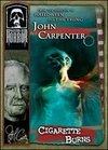 Masters of Horror: Sfarsitul absolut al lumii