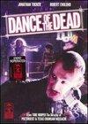 Masters of Horror: Dansul mortilor