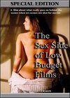 The Sex Side of Low Budget Films