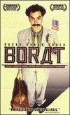 Borat! - Invataturi din America pentru ca toata natia Kazahstanului sa profite