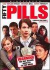 50 de pastile