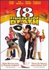 18 degete ale mortii