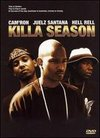 Cam'ron: Killa Season