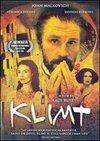 Viata lui Gustav Klimt