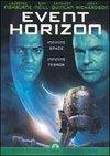 Event Horizon - Destinatie mortala
