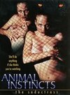 Animal Instincts 3: The Seductress