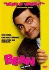 Bean - O comedie dezastru