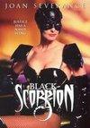 Scorpionul negru