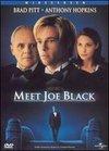 Intalnire cu Joe Black