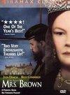 Iubirea secreta a Reginei Victoria