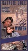 O iarna cu Lily