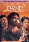 Biblia - David