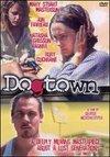 Dogtown
