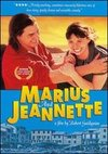 Marius si Jeannette