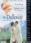Doamna Dalloway