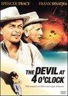 Diavolul de la ora 4