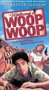 Bun venit in Woop Woop