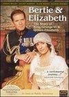 Exxon Mobil Masterpiece Theatre: Bertie & Elizabeth