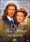 Doctor Quinn: Mostenirea
