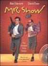 Mr. Show: A White Man Set Them Free
