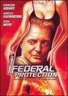 Protectie federala