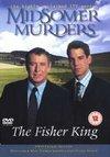 Crimele din Midsomer