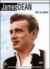 Hollywood Remembers James Dean