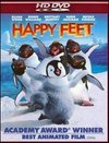 Happy Feet - Mumble cel mai tare dansator